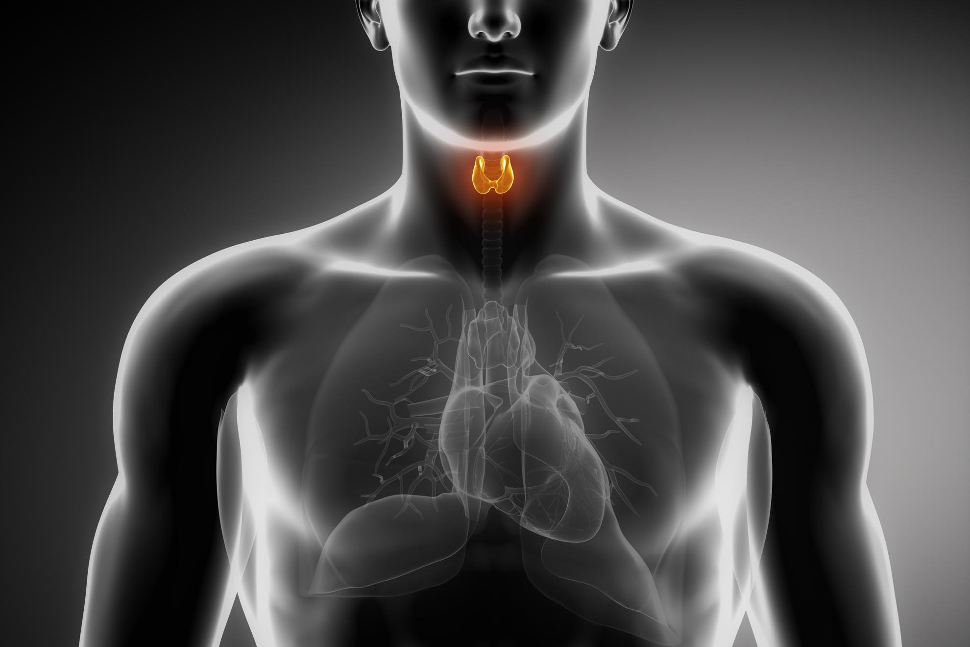 Cáncer de laringe, cirugía endoscópica