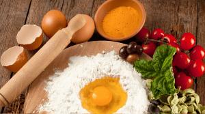dieta mediterranea3