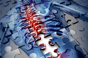 Paliar el dolor crónico