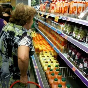 etiquetas de los alimentos 2