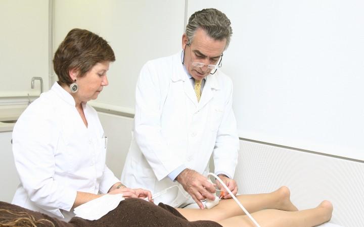 Dr. Cabrera 3