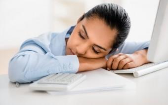 Síndrome de la apnea del sueño, enfermedad infradiagnosticada