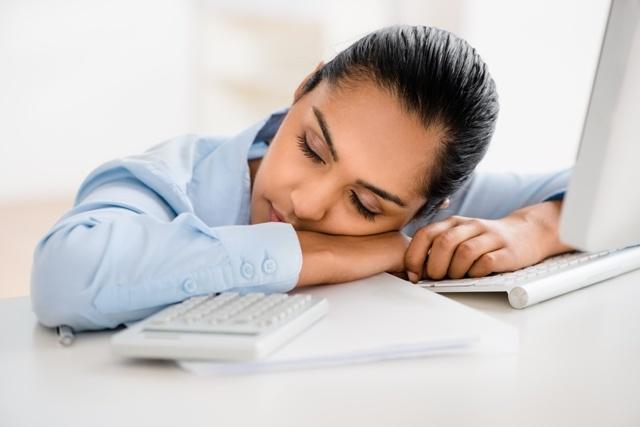 apnea del sueño2