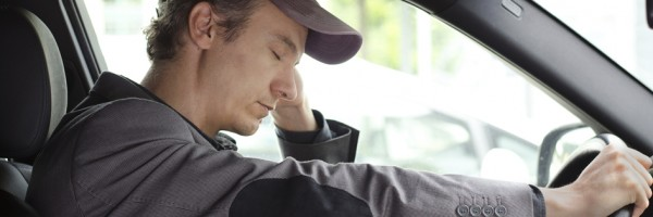 apnea del sueño3