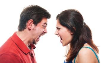 Como gestionar y resolver los conflictos