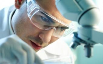 ¿Hacia dónde va encaminada la investigación en cáncer?