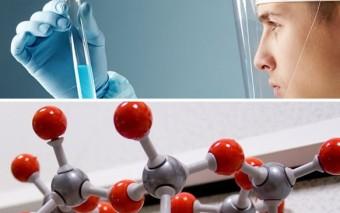 El Ácido Acetilsalicílico, Beneficios y  Efectos Negativos (Tercera parte)