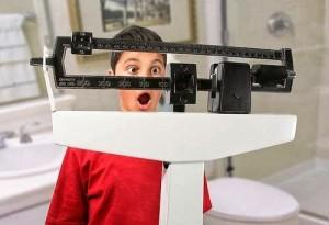 obesidad infantil2