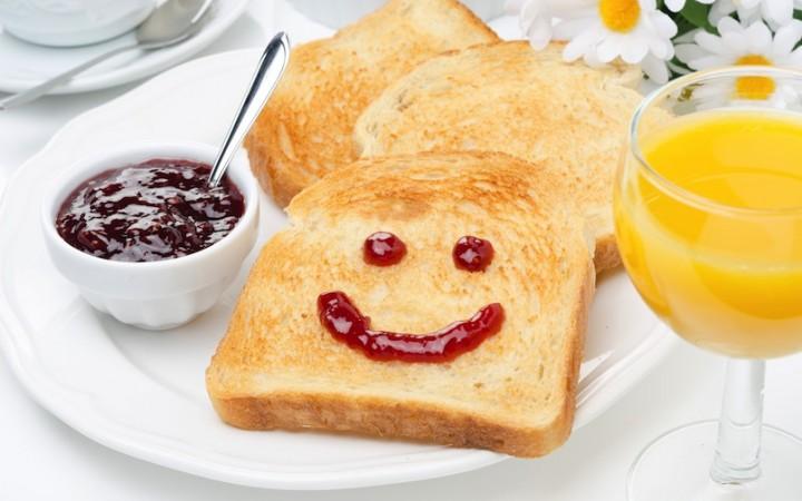 desayuno2