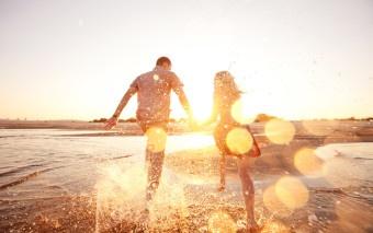 Inteligencia emocional en pareja, ¿es posible?