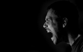 La dificultad de sobrevivir con una persona ansiosa