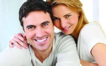 La dificultad de la vivencia en pareja