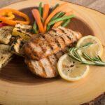 La importancia de las proteínas en nuestro cuerpo