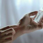 Aceites esenciales y eczema
