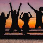 Como tratar adecuadamente con nuestros hijos, la sexualidad durante la adolescencia