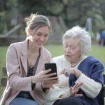 ¿Existe tratamiento para el Alzheimer?