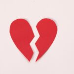 "Sindrome de TAKO-TSUBO o ""corazón roto"""