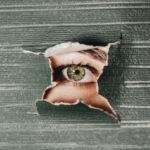 Glaucoma :  Cómo detectarlo